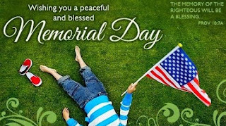Happy-Memorial-Day-facebook-cover-Images-2017