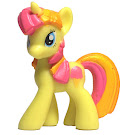My Little Pony Wave 12A Sweetcream Scoops Blind Bag Pony