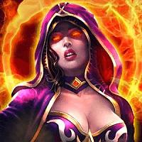 Heroes Never Die Apk Mod v1.0.5 Unlimited Gold & Gems download link