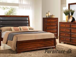 Hudson Furniture Brandon Fl