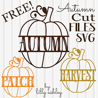 free download pumpkin fall autumn