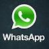 Fitur Terbaru di Aplikasi WhatsApp 'Night Mode', Ini Dia Kegunaannya