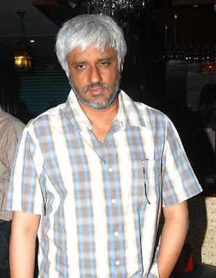 when-you-become-successful-love-becomes-rare-vikram-bhatt