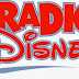 RADIO DISNEY MUSICAL - 2016