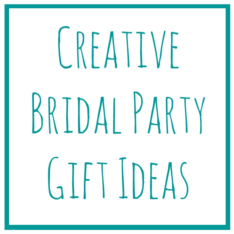 Wedding Wednesday- Link up your wedding related posts and projects!
