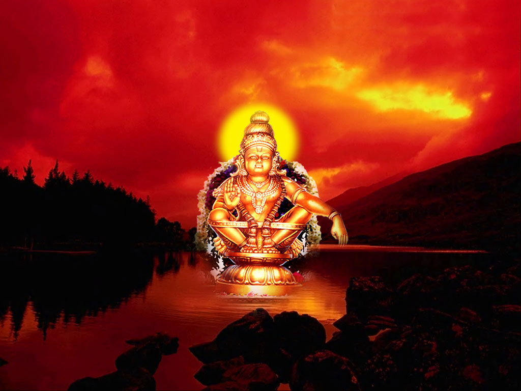 Free Download Wallpaper: HINDU GOD WALLPAPERS FREE DOWNLOAD