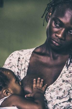 Exposição sobre populações negras da Amazônia chega à CAIXA Cultural SP em outubro