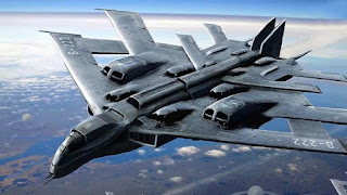 Fearful fighter jet plane wallpaper,top dangerous fighter jet in the world