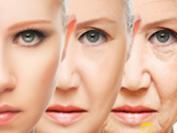 Cara membuat wajah awet muda Dan Kunci Awet Muda