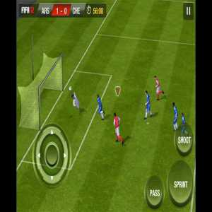fifa 12 highly compressed pc game free download