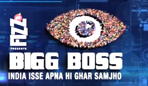 Bigg Boss 10 E02 17 Oct 2016