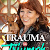 Trauma To Triumph: If I can... You can too by Monica E. Deller