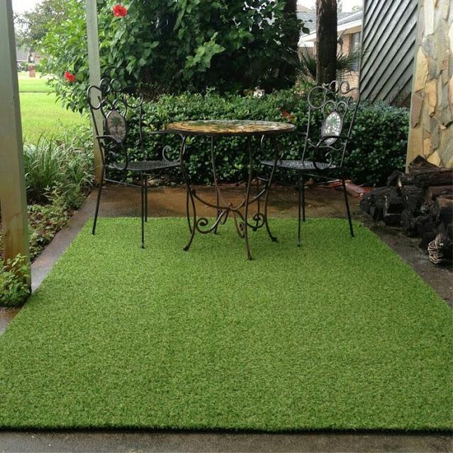 grass carpet, grass carpet outdoor, carpet,