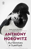 https://www.rebis.com.pl/pl/book-morderstwa-w-somerset-anthony-horowitz,SCHB07918.html