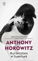 https://www.rebis.com.pl/pl/book-morderstwa-w-somerset-anthony-horowitz,SCHB07918.html