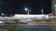 평촌 - 인천/김포 공항 셔틀버스 시간표 (정거장 위치 포함)