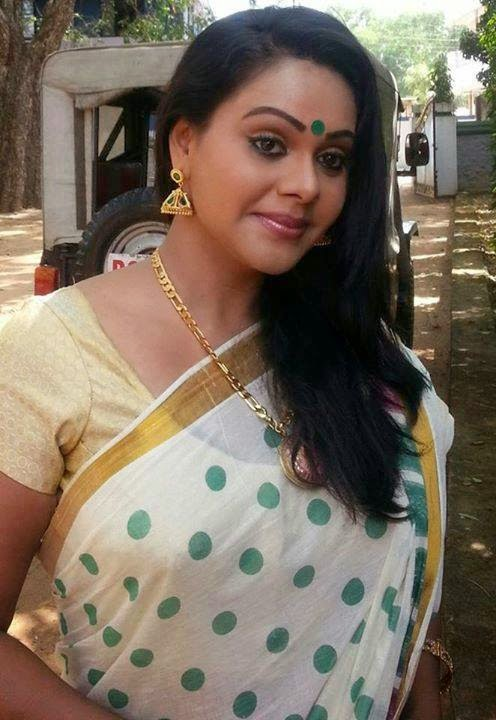 Tamil Aunties Pundai Photo Indian Aunty Photos - Celebrity -9118