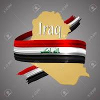 https://4.bp.blogspot.com/-PR7CX_EVLrs/XhIK5BmvpAI/AAAAAAAAmtY/R2brO5hTB3g-YdVlBrMsQ9ceapBmLKD7QCLcBGAsYHQ/s320/IrakFlagge.jpeg
