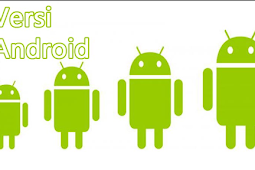 Various Versions Of The Latest Android OS 2019 And Their Strengths