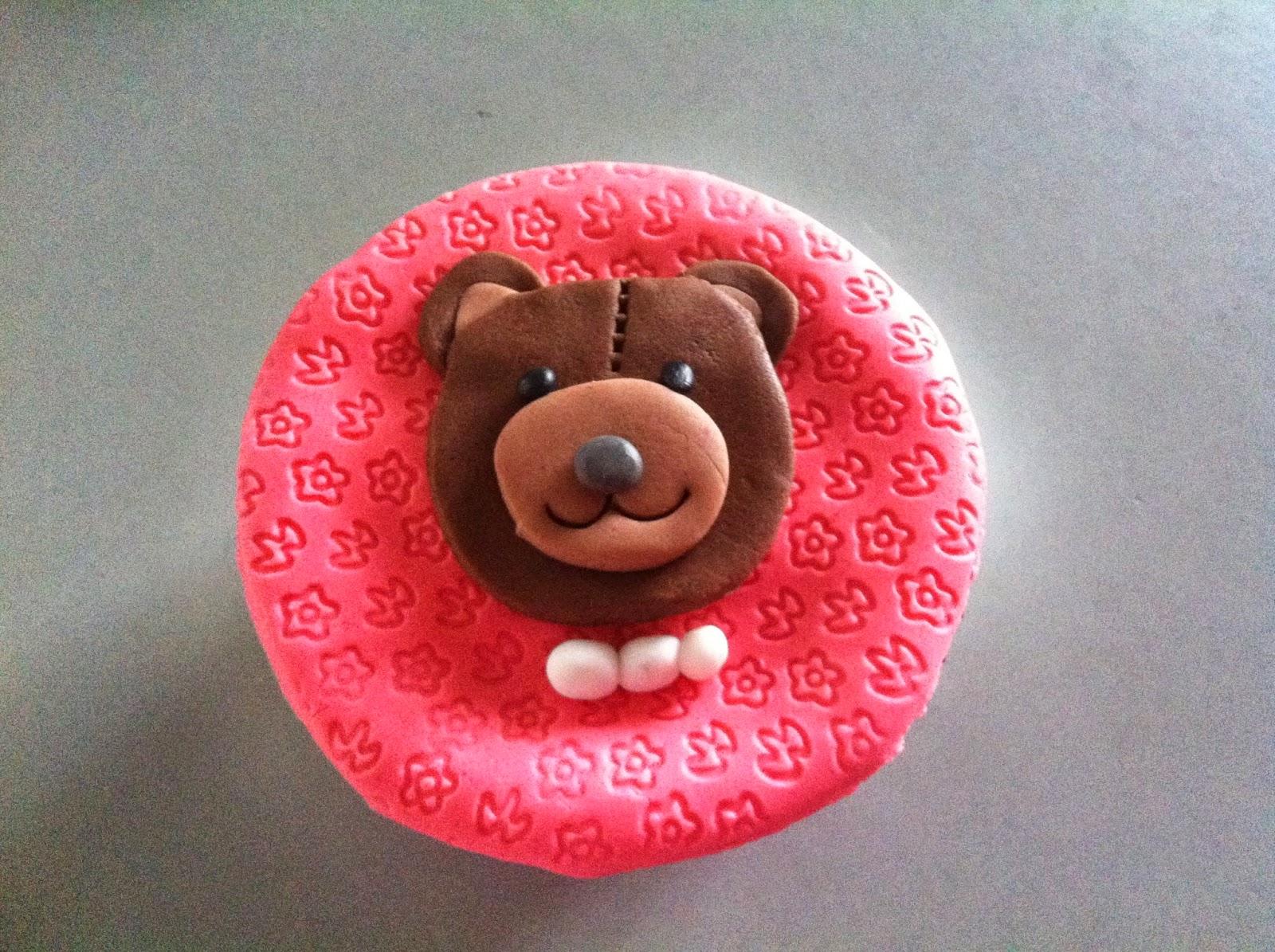 Fun Cupcake Decorating Birthday Party In Glen Waverley Cakes