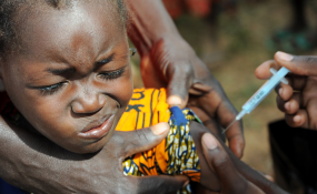 #Health ,#TrueNews: Meningitis outbreak in Nigeria has already killed 1,114 people !