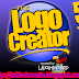 Free Download The Logo Creator full logo GRATIS