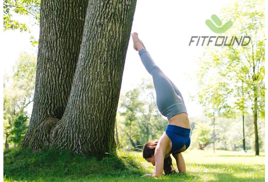 10-buoc-tap-yoga-giúp-ban-vuot-qua-nhung-suy-nghi-tieu-cuc