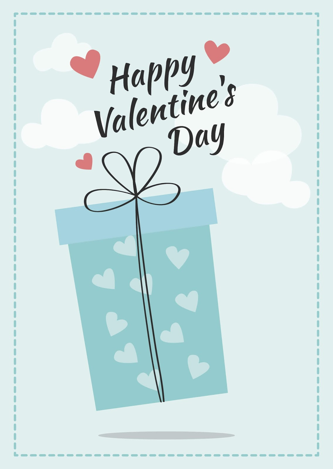 valentines day cards download free