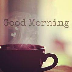 صور صباح الخير - صور صباحيه
