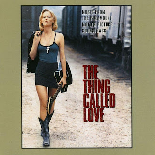 1993  The Thing Called Love