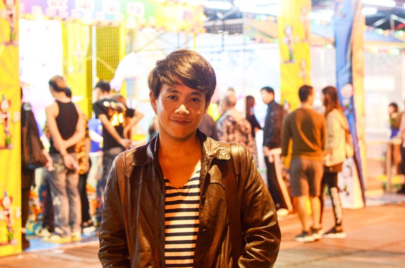 Uncovering-Eden-Macau-Food-Festival