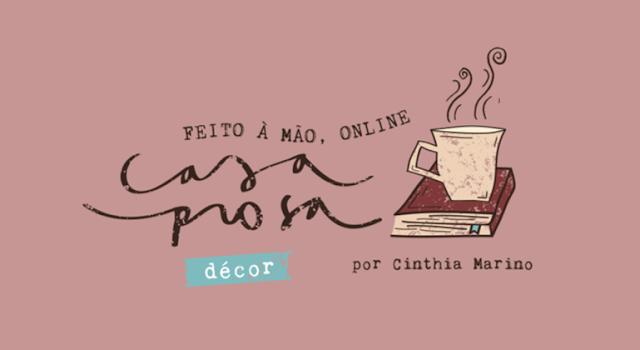 http://casaprosadecor.com.br/servicos-2/
