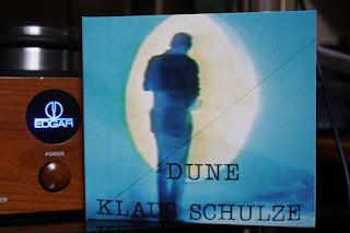 Klaus Schulze