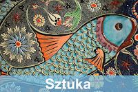 http://www.sylwiacegiela.pl/search/label/sztuka
