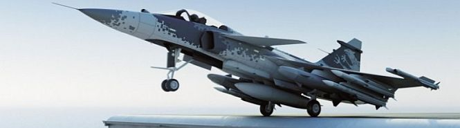 SAAB Offers Sea Gripen To Indian Navy | Indian Defence News