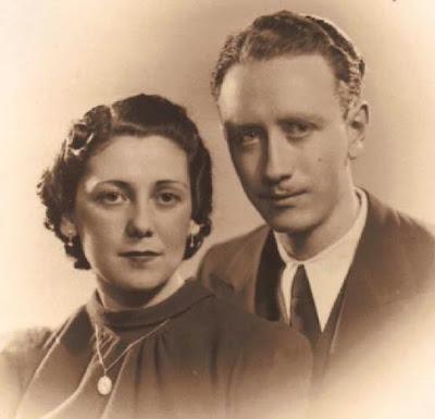 Manuel Tobella y Montserrat Roca i Roca