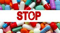 MEDICACION,PRECAUCIONES EN NIÑOS,MEDICACION TEA,TGD
