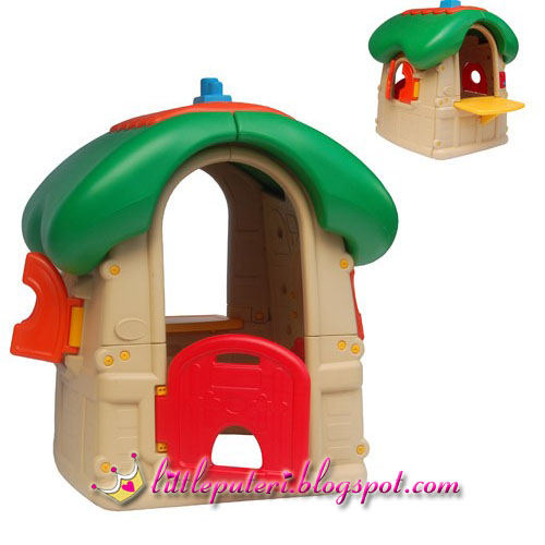http://littleputeri.blogspot.com/2012/02/pg103-cute-candy-playhouse.html