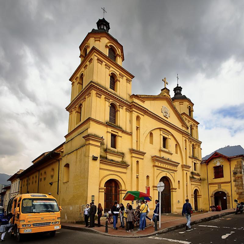 vuelos-baratos-colombia-viajes-vacaciones-travel