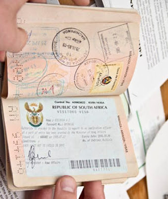 south africa approves 5 year visas nigerians