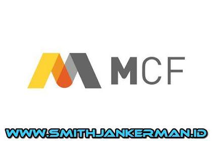 Lowongan PT. Mega Central Finance (MACF GROUP) Riau Juli 2018