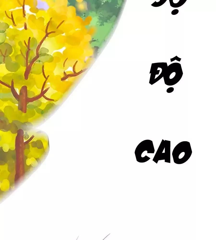 Dưỡng Thú Vi Phi chap 6 - Trang 64