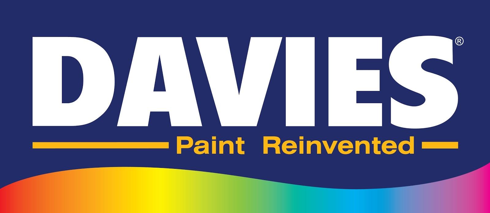 Paint Companies 28 Images 104 Best Paint Company Logo Design Brands Chalk Paint 101 And