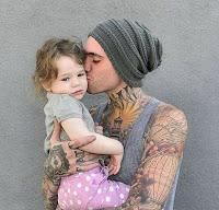 padre-tatuaggi