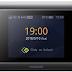 Unlock Alghanim Kuwait Huawei E5787s-33a MiFi