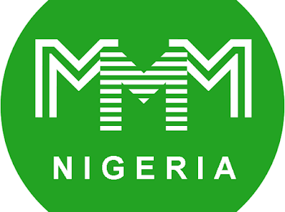 MMM Nigeria Sends Serious Warning To All Their Participants… Make Sure You Tell Your Friends, After Reading