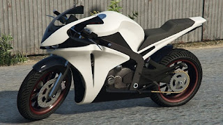 Best, Fastest bike, Motorcycle, GTA 5 Online