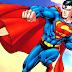 Homem e multado por imitar Super-Homem