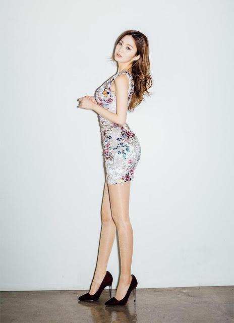4 Lee Chae Eun - very cute asian girl-girlcute4u.blogspot.com