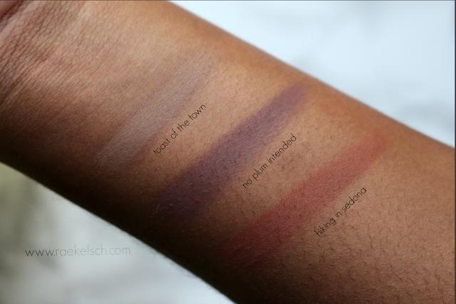 most loved mattes review